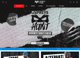 shop.ospreysrugby.com