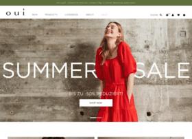 shop.oui.com