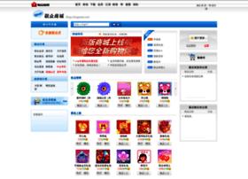 shop.ourgame.com