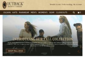 shop.outbacktrading.com