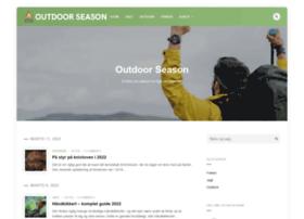 shop.outdoorseason.dk