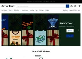 shop.outofprintclothing.com