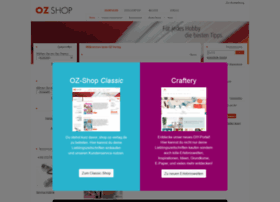 shop.oz-verlag.de