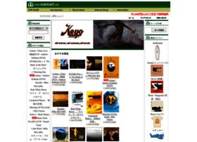 shop.ozartsurf.com