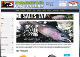 shop.pacificflyfishers.com