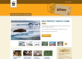 shop.panda.org
