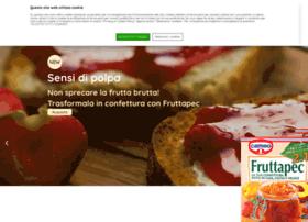 shop.paneangeli.com