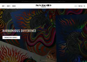 shop.pangeaseed.org