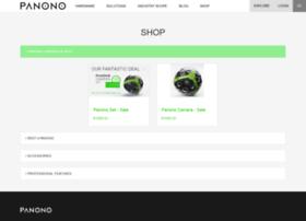 shop.panono.com
