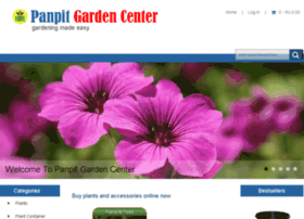 shop.panpitgardencenter.com