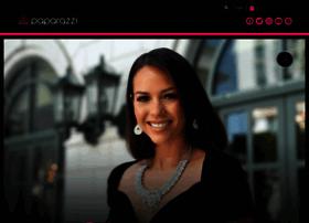 shop.paparazziaccessories.com