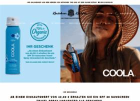 shop.parfuemerie-brueckner.com