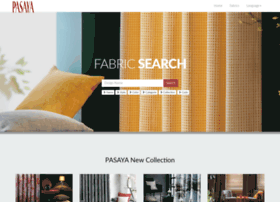 shop.pasaya.com