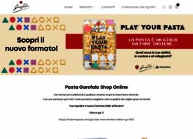 shop.pastagarofalo.it