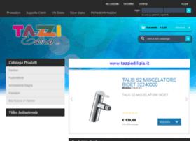 shop.pavimenti-vendita.com