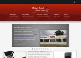 shop.pawnbahn.com