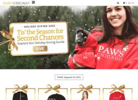 shop.pawschicago.org