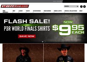 shop.pbr.com