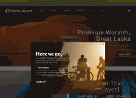 shop.pearlizumi.com