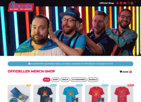 shop.pelemele.de
