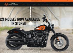 shop.perthhd.com.au
