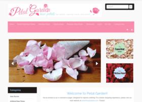 shop.petalgarden.com
