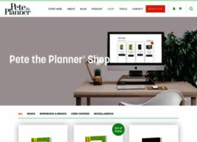 shop.petetheplanner.com