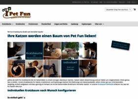 shop.petfun.de