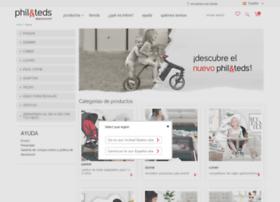 shop.philandteds.com
