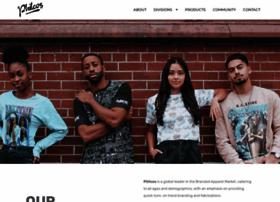 shop.philcos.com