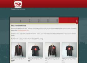 shop.phillytapfinder.com