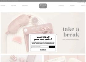 shop.pinchprovisions.com