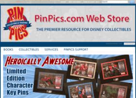 shop.pinpics.com