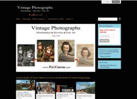 shop.pix2canvas.com