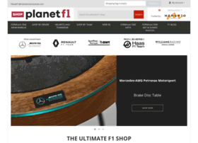 shop.planetf1.com