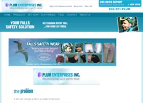 shop.plument.com