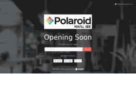 shop.polaroideyewear.com