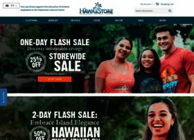 shop.polynesia.com