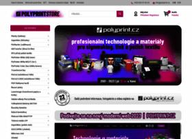 shop.polyprint.cz