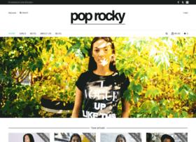 shop.poprocky.com