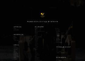 shop.poseidon.com