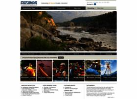 shop.potomacpaddlesports.com