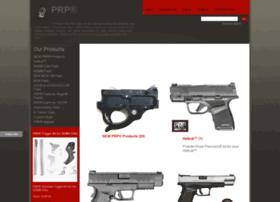 shop.powderriverprecision.net