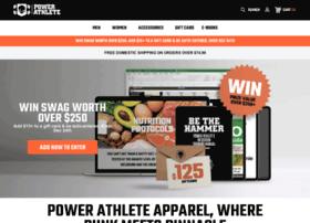 shop.powerathletehq.com