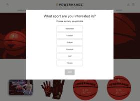 shop.powerhandz.com