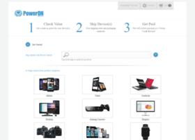 shop.poweron.com
