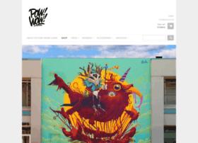 shop.powwowhawaii.com