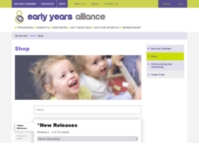 shop.pre-school.org.uk