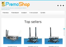 shop.premoboard.com