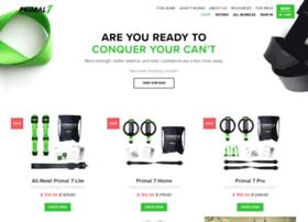 shop.primal7.com
